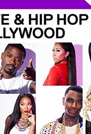 Love and Hip Hop Hollywood Season 5 123Movies