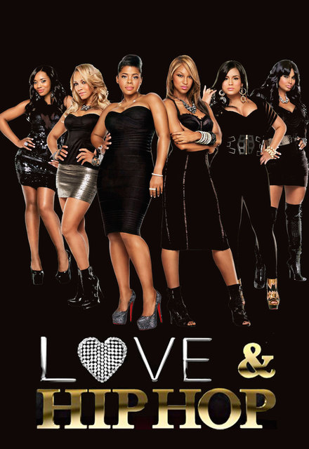 Love and Hip Hop Season 8 Projectfreetv