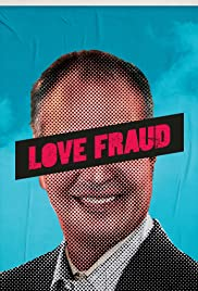 Love Fraud Season 1 123Movies