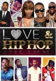Love & Hip Hop Hollywood Season 4 123streams