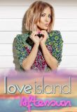 Love Island Aftersun Season 1  123Movies