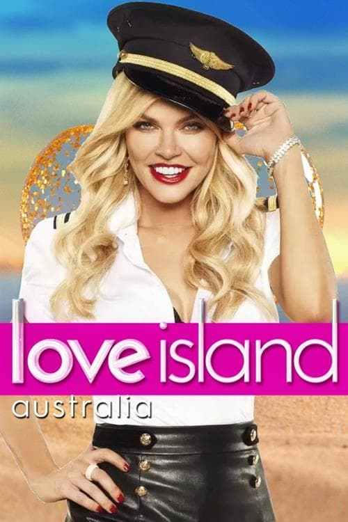 Love Island Australia Season 1 123Movies