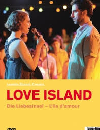 Love Island Season 1 MoziTime