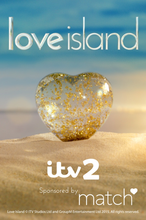 Love Island Season 4 123Movies