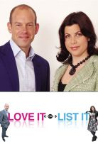 Love It or List It (UK) Season 5 123Movies