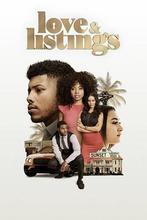 Watch Series Love & Listings Season 1