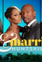 Love & Marriage Huntsville Season 2 123Movies