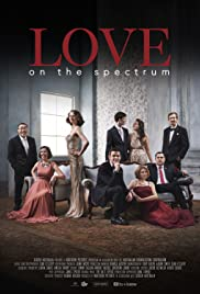 Love on the Spectrum Season 1 123Movies