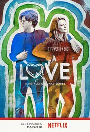 Love Season 2 123Movies