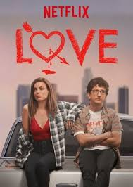 Watch Series Love Season 3