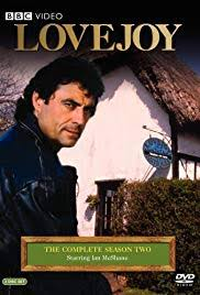 Lovejoy - season 2 Season 1 123streams