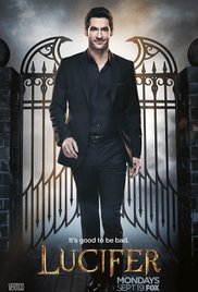 Lucifer Season 2 123Movies