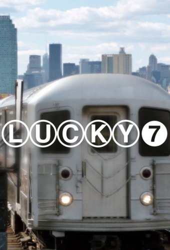 Lucky 7 Season 1 123Movies