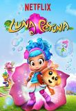 Luna Petunia Season 2  solarmovie