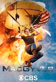 MacGyver (2016) Season 1 123streams