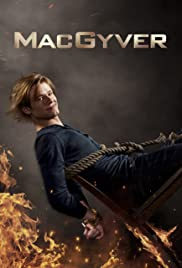 MacGyver (2016) Season 5 123Movies