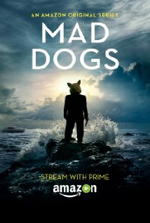 Mad Dogs Season 1 123movies