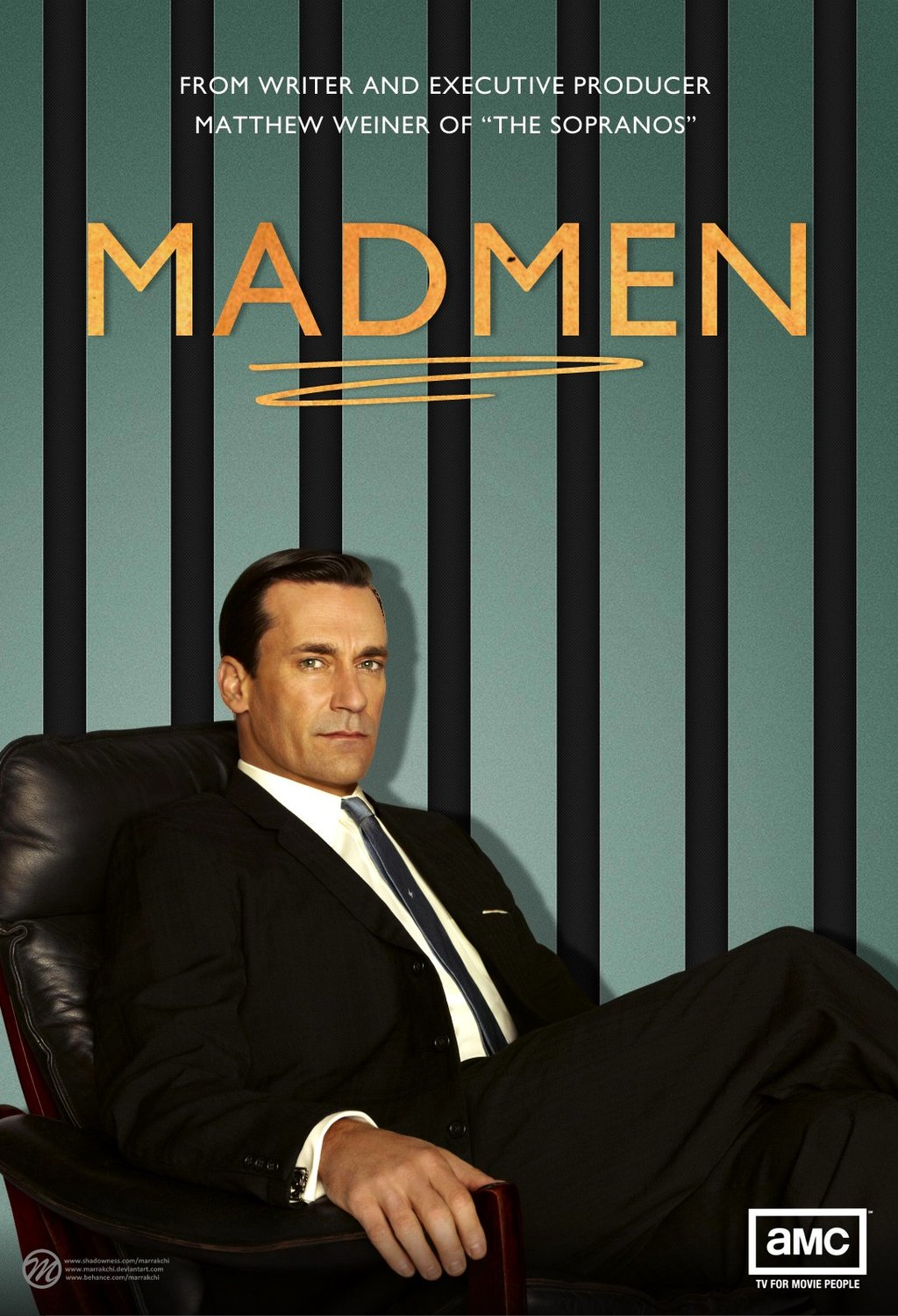 Mad Men Season 4 123Movies