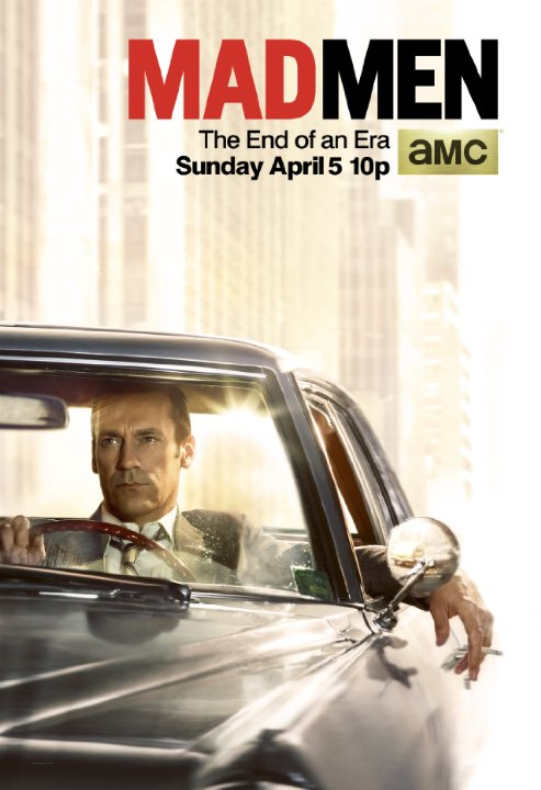 Mad Men Season 7 123Movies