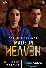 Watch Series Made in Heaven Season 1