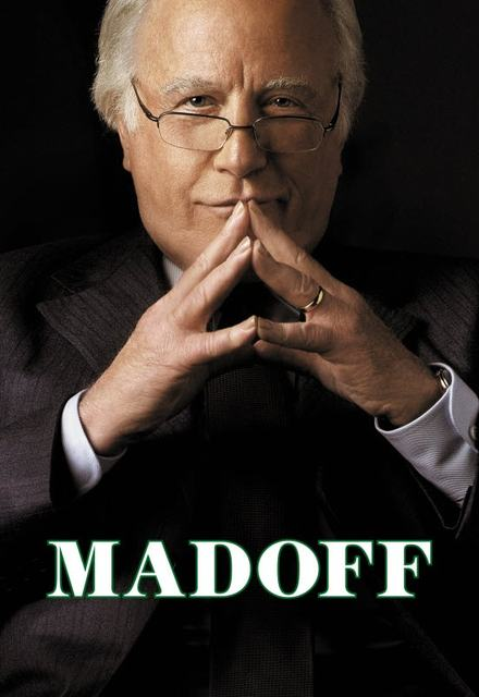 Watch Series Madoff Season 1