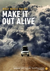 Make It Out Alive Season 1 123Movies