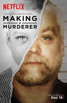 Making a Murderer Season 1 123Movies
