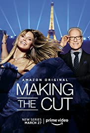 Making The Cut (2020) Season 1 MoziTime