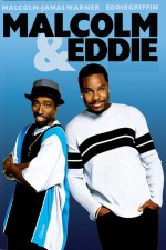 Watch Series Malcolm & Eddie Season 4