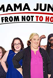 Mama June From Not to Hot Season 2 123Movies