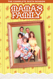 Mamas Family Season 5 123Movies