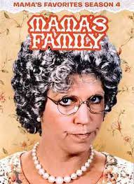 Mamas Family Season 6 123Movies