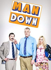 Man Down Season 3 123Movies