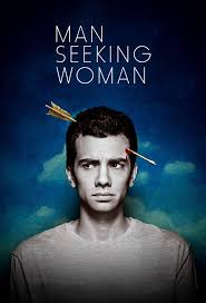 Man Seeking Woman Season 3 Projectfreetv