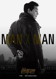 Man to Man Season 1 123Movies