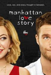 Manhattan Love Story Season 1 123streams