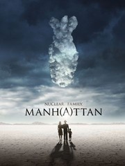 Manhattan Season 1 123Movies
