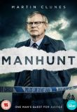 Watch Series Manhunt Season 1