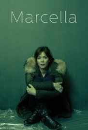 Marcella Season 1 123Movies