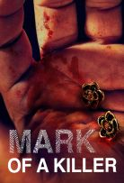 Mark of a Killer Season 1 123Movies