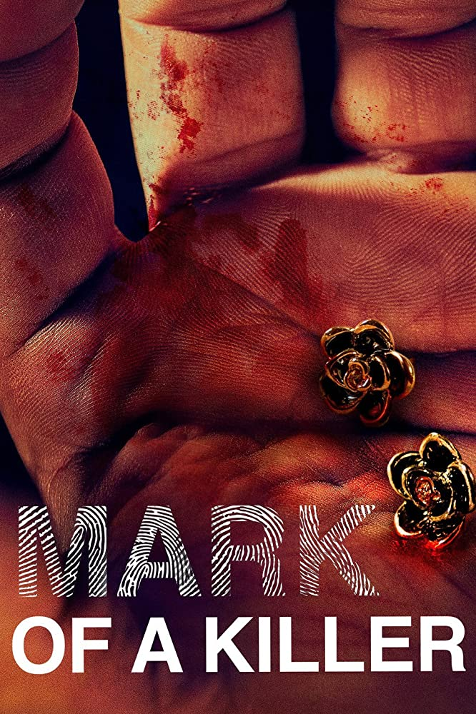 Mark of a Killer Season 2 123Movies