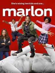 Marlon Season 1 123Movies