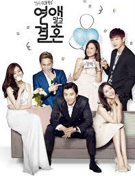 Marriage Without Dating Season 1 123streams