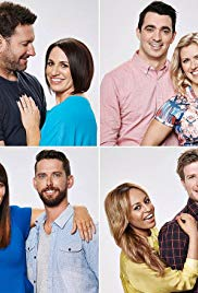 Married at First Sight Australia Season 1 123Movies
