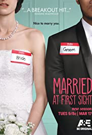Married at First Sight Season 12 123Movies