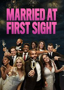 Married at First Sight Season 13 123Movies