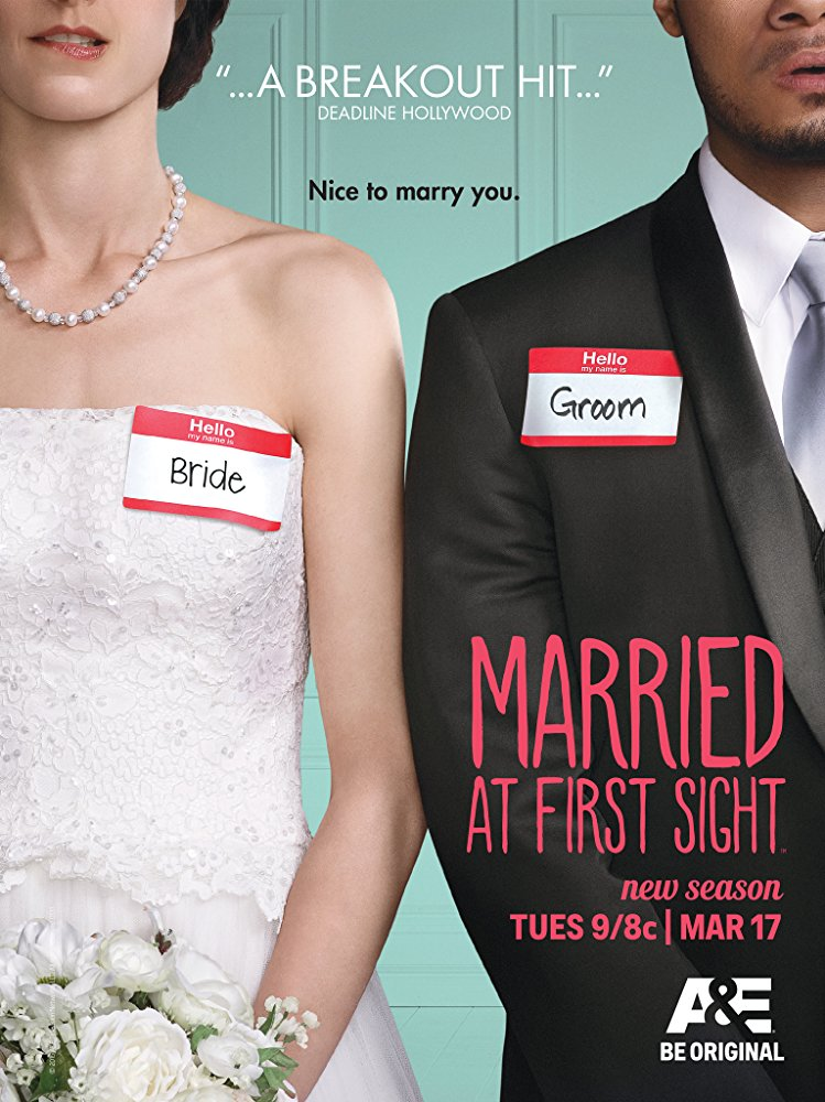 Married at First Sight Season 6 123Movies