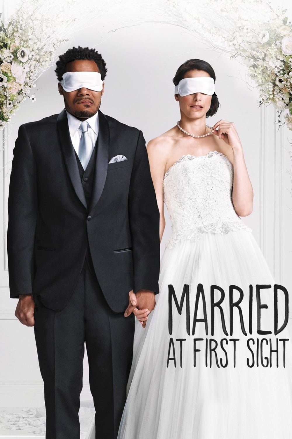 Married at First Sight UK Season 6 123Movies