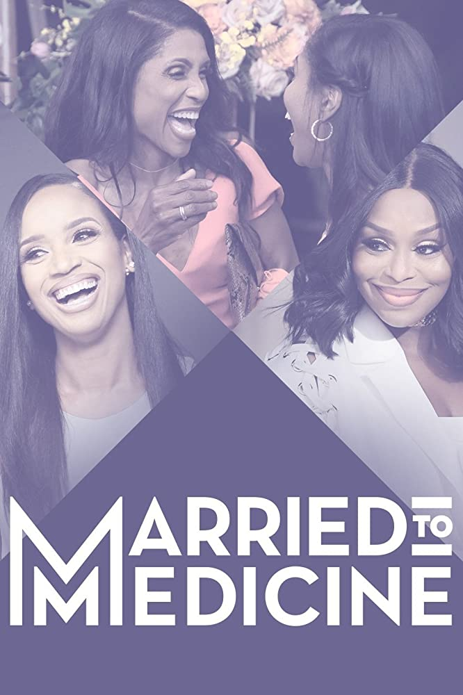Married to Medicine Los Angeles Season 2 123Movies