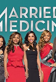 Married to Medicine Season 5 123Movies